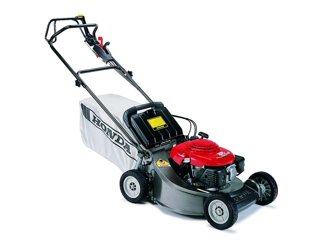 Honda Lawnmower Parts | Lawnmower Part Shop